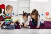 tablet-infantil-conheca-modelos-para-as-criancas-photo74098228-44-34-f-174x116.jpg