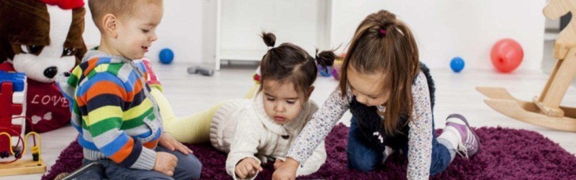 tablet-infantil-conheca-modelos-para-as-criancas-photo74098228-44-34-f-1920x600.jpg