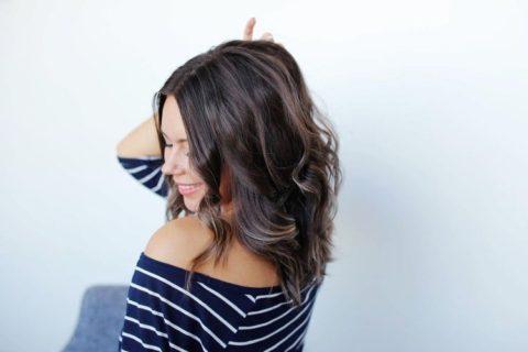 Foto Reprodução: http://www.dicasdemulher.com.br/cabelo-long-bob/