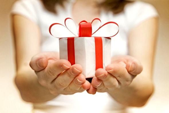 23a9c6de83 Dia das mães  escolha o presente certo! - Blog da Zema