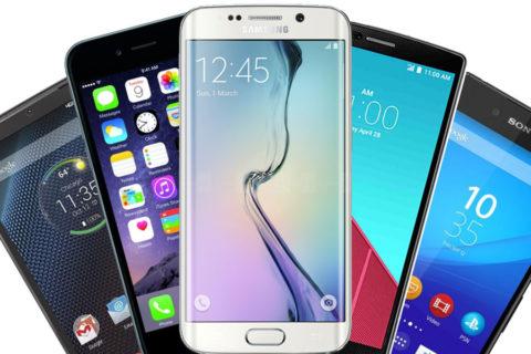 Foto Reprodução: www.meu-smartphone.com