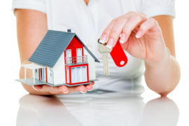 Consorcio-Imobiliario