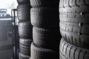 onde-encontrar-distribuidora-de-pneus-meia-vida-5492-na-republica-174x116.jpg