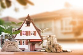 real-estate-investing-with-5000