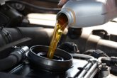 Motor-oil-for-car-engine