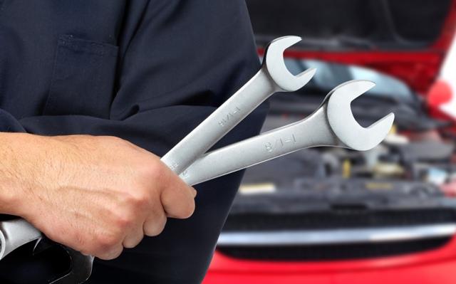Filtros de ar, velas e até alinhamento da suspensão podem comprometer o consumo de combustível do carro