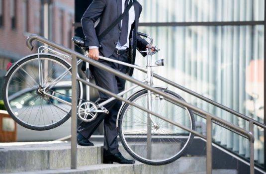 bicicletas transporte alternativo