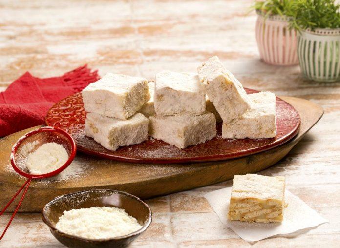 palha-italiana-receita-sobremesa