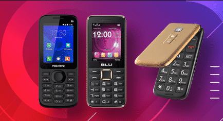 Os-melhores-celulares-baratos-e-simples-do-Zema.com