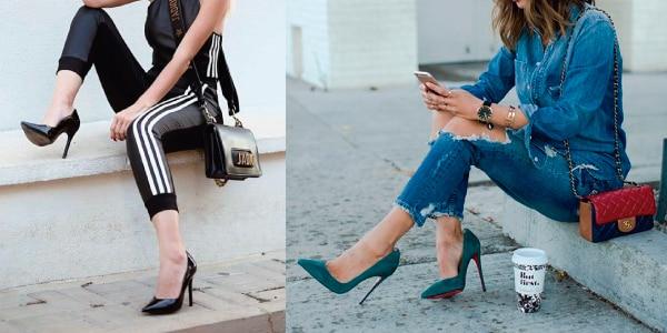 aprenda-combinar-sapatos