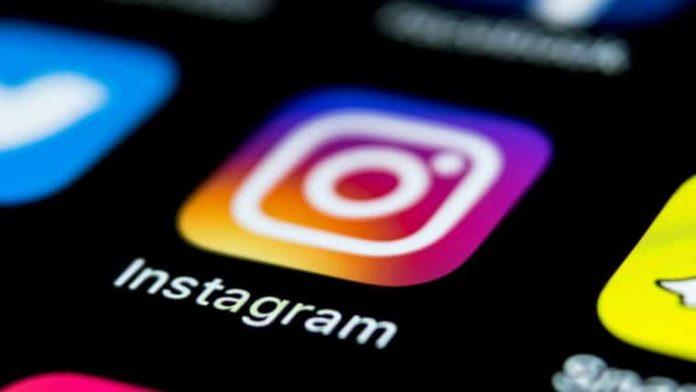 instagram-secao-seguindo-760x428