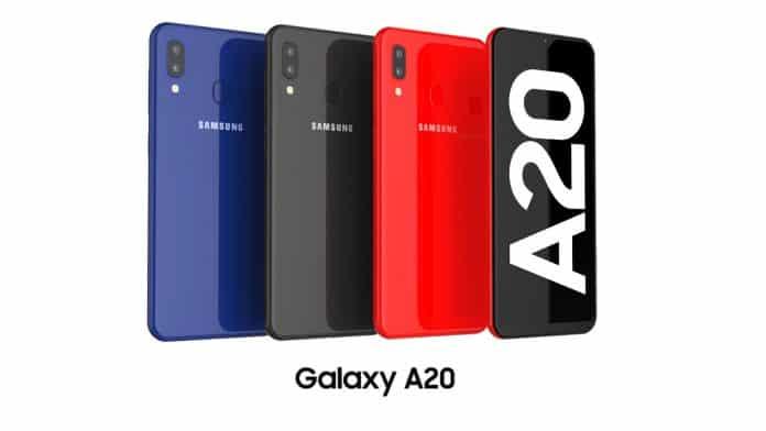 galaxy-a20-motivos