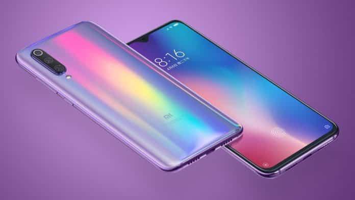 xiaomi-smartphones-marca