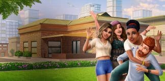 sims-mobile_banner