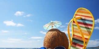 férias-apps