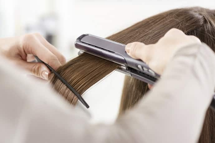 prancha-de-cabelo