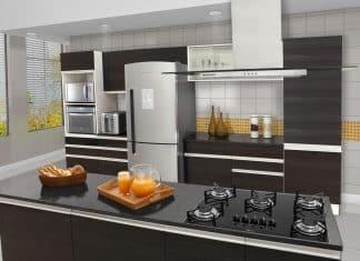 fogao-cooktop