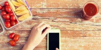 aplicativos-de-dieta