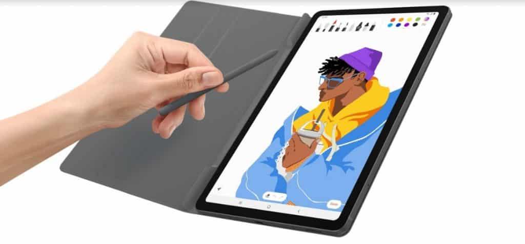 tablet-samsung-galaxy-tab-s6