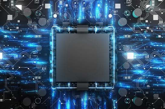 Processador é o cérebro do celular