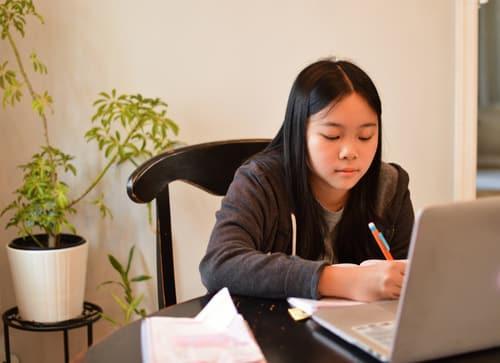 Você sabe qual o melhor notebook para estudar?