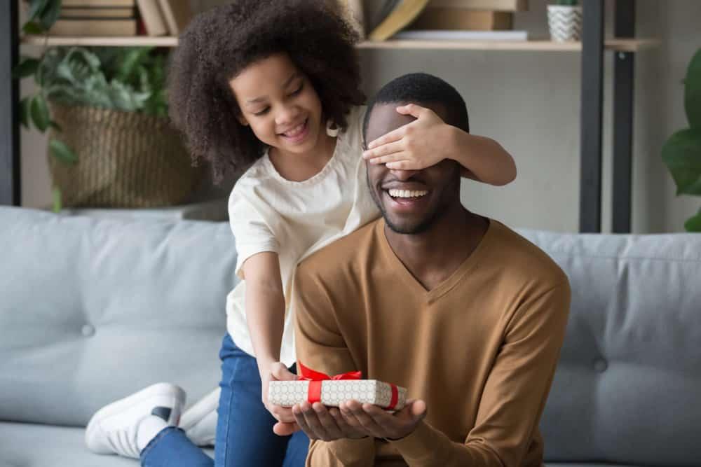 Aposte em dispositivos tecnológicos para o dia dos pais