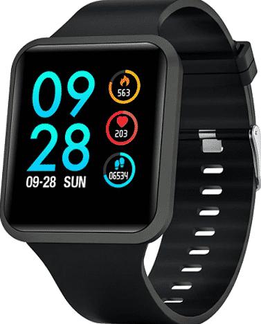 Smartwatch Xtrax